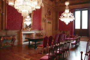 """L'eccidio di Palazzo D'Accursio e la """"donna del mistero"""""""