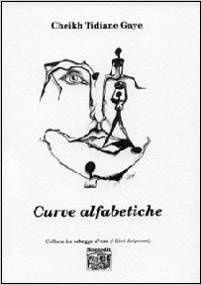 Cheikh Tidiane Gaye, &quot&#x3B;Curve alfabetiche&quot&#x3B;