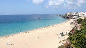 Spunti di viaggio: le Canarie, sette isole per sette vacanze diverse