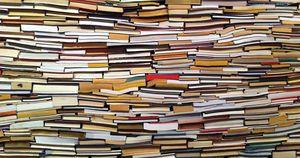 Scrittori, editori e premi letterari