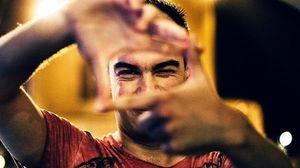 &quot&#x3B;Il mio amico Beppe Zullo&quot&#x3B; di Stefano Simone