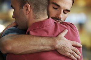 5 Films LGBT à voir