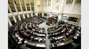 La province de Liège enverra toujours 15 députés à la Chambre lors des 10 prochaines années