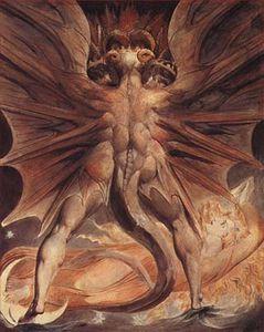 THEME II Animaux fantastiques , monstres , et autres créatures improbables ....