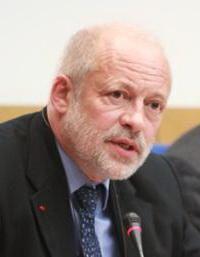 Alain Chouet: &quot&#x3B;L'émirat récolte ce qu'il a semé&quot&#x3B; au Nord-Mali.