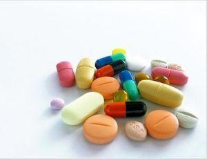 Les pilules miracle (ou non)