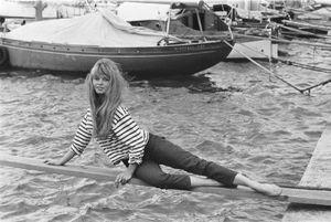 B.B. Soirée Brigitte Bardot, 80 ans.