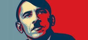 25 signes que l'Amérique est en train de ressembler à l'Allemagne nazie