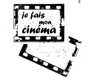 Bienvenue chez Critik Cinéma