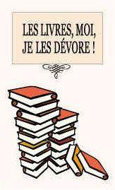 Livre, idée, parole, poésie : citation de Victor Hugo