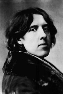 Pitié : citation d'Oscar Wilde
