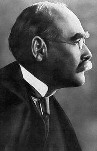 Apprendre, citation de Rudyard Kipling