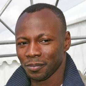 L'argent, citation de Mc Solaar