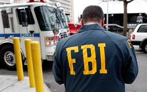 OPÉRATION EAST COAST : UN AGENT DU FBI A INFILTRÉ LA FAMILLE GENOVESE