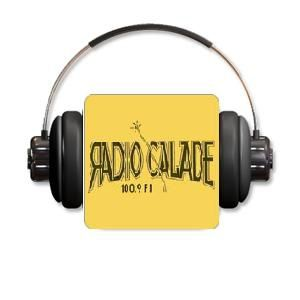 Interview Radio Calade