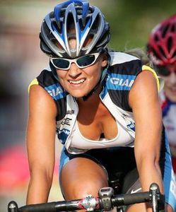 Les cyclo-women