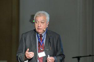 Patrick Bougueliane : « Accompagner les entreprises »