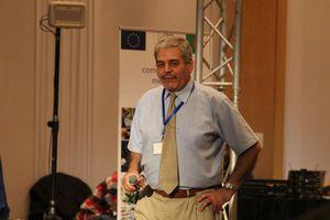 Larbi Bendifallah : « Passer à une analyse »