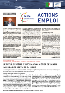 Actions emploi n° 2