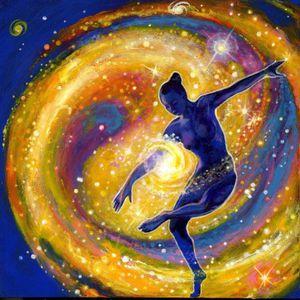 Stage: &quot&#x3B;Incarner sa puissance féminine et réaliser ses rêves !&quot&#x3B;