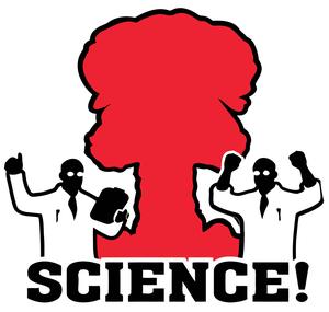 LA SCIENCE PURE, UN MYTHE - GUILLAUME CARNINO