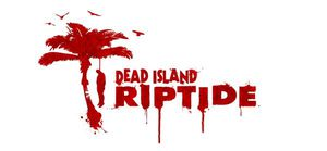Un Pick-Up pour Dead Island Riptide