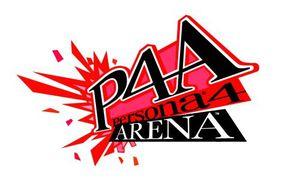 Persona 4 Arena - Date de sortie et bonus de précommande