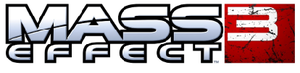Mass Effect 3 : Citadelle - Embarquez dans une toute dernière aventure