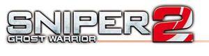 Sniper : Ghost Warrior 2 - Le Trailer de lancement
