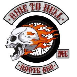 Ride to Hell: Route 666 - L'action et la stratégie en vidéo