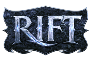 Rift devient Free-to-Play !