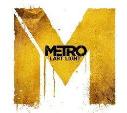 """Metro: Last Light - Le trailer """"Mobius"""" dévoilé"""