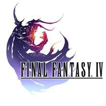 Final Fantasy IV disponible sur Google Play