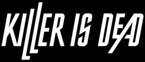"""Killer is Dead - Le pack """"Smooth Operator"""" désormais disponible"""