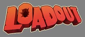 Edge of Reality : Loadout disponible sur Steam le 31 janvier