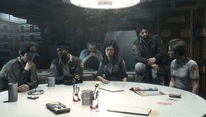 Alien: Isolation - Le bonus de précommande dévoilé