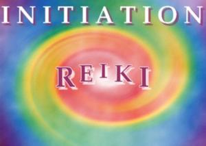 Prochains stages de Reiki Usui selon Mikao Usui et de Reiki Arc-en-Ciel (RainbowReiki®) selon Walter Lübeck®