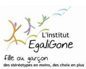 Exclusivité : à Lyon les petits gones seront rééduqués..