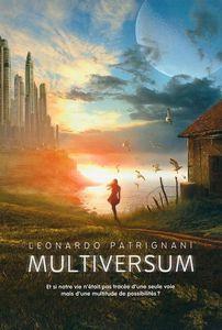 Multiversum de Leonardo Patrignani