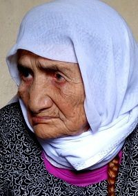 Sabria Khalaf