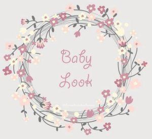 babylook #9