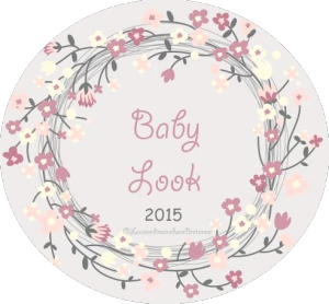 Babylook #16