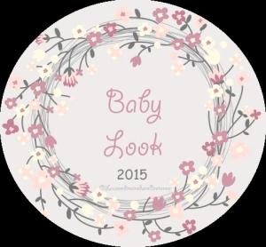 Babylook #18