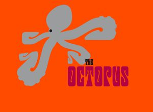 Octopus music band : FB