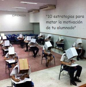 Psicoanálisis y Educación.