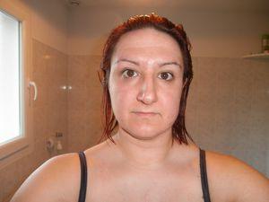 Ma routine teint maquillage de la rentrée