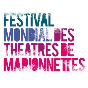 Retour sur le Festival Mondial des Théâtres de Marionnettes de Charleville-Mézieres