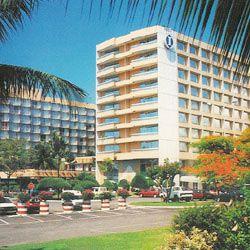 Acquisition des 3 plus prestigieux hôtels du Gabon: coulisses d'un rachat peu ordinaire