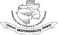 Le congrès de l'Union du Peuple Gabonais maintenu aux dates arrêtées
