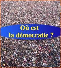 #gabon: LES BILIEBIZERIE D'ALINO-CLODIO : Mediapart tire sur le Gabon démocratique des émergents